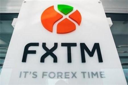 富拓FXTM外汇,为你创造安全可靠的交易环境