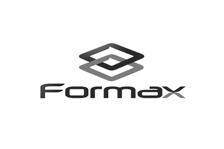 FORMAX福亿外汇,专为大众提供先进优质服务