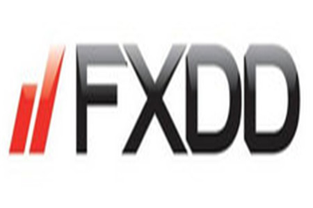 FXDD外汇,为投资者架起便捷交易的桥梁