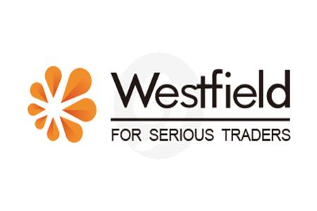 Westfield韦德外汇交易平台,助你乘风破浪
