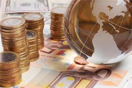 世界上综合交易条件最好的外汇交易商之一——FX Solutions(FXSOL)环亚外汇