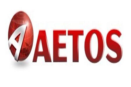 正规外汇平台交易的首选——AETOS外汇