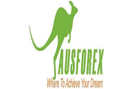 AUSFOREX外汇为你创造好的交易环境