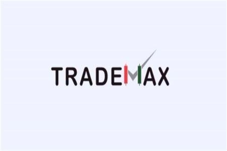 TradeMax外汇为你带来优质金融服务