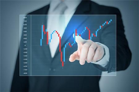 专业外汇交易网站精选CMC Markets外汇 Markets外汇怎样?