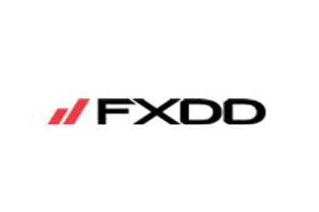 FXDD(FX DIRECT DEALER)外汇怎么样?出入金安全吗?