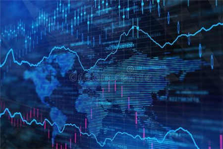 KVB (KVB prime)昆仑国际投资平台好用吗?