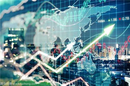 XM外汇交易平台在外汇市场上口啤如何?
