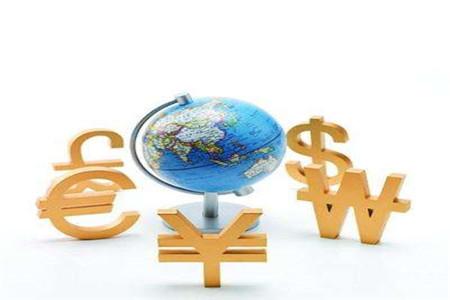 FX Solutions(FXSOL)环亚外汇资金安全有保障吗?
