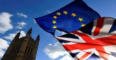本周英欧谈判仍无果,英国脱欧大将留任带来希望!未来几周迎来重要日程,或将左右英镑命运