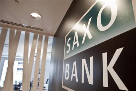 Saxo Bank 盛宝银行外汇官网安全吗?为何安全?