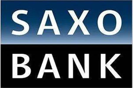 Saxo Bank 盛宝银行外汇官网安全吗?是如何对比看出来的?