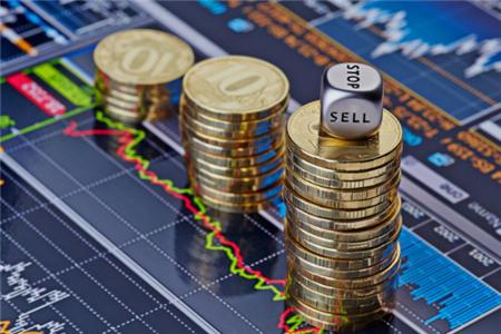 外汇交易快速入门有哪些方法?有哪些好处?