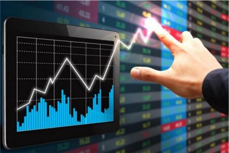 如何选择更好的外汇交易平台下载?