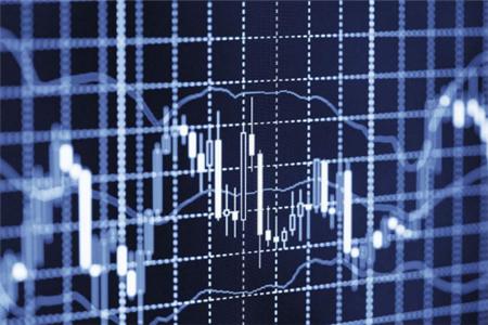 如何进行外汇交易?有什么需要注意的点?