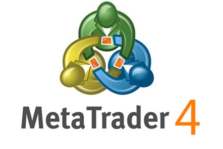 mt4交易平台下载需要注意的事项?