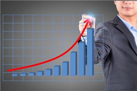 选择exness外汇平台进行外汇投资有什么好处?