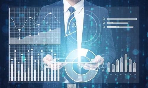 AVA爱华:跨境资金流动保持平稳运行 外汇市场供求延续平衡