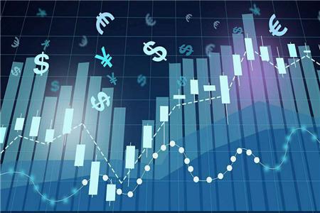 多重金融监管只为专业服务 avatrade爱华外汇为交易保驾护航