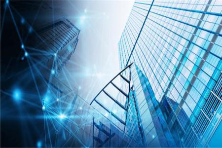 福汇FXCM有什么优势吗?平台资金安全吗?