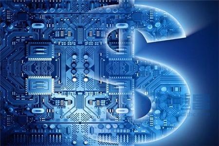 富拓FXTM平台资金安全有保障吗?