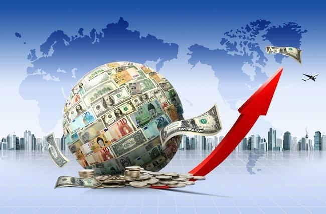 盛宝银行外汇投资风险如何?