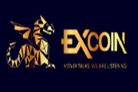 EXcoin