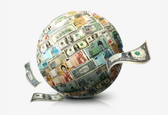 外汇交易开户流程是什么样的?操作是否复杂?