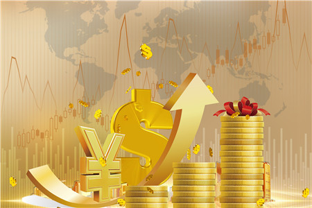 如何提高炒股效率?怎么在爱华股票交易?