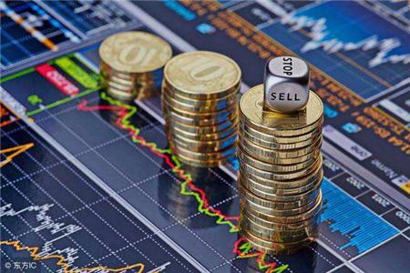 外汇交易模拟平台是什么?靠谱平台推荐