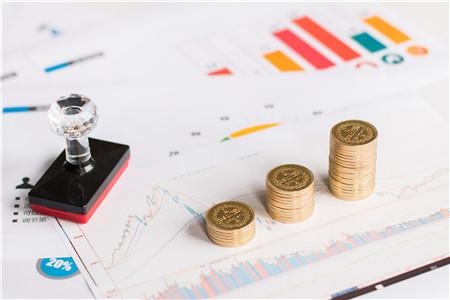 投资如何降低风险?选gkfx捷凯金融官网能行吗?