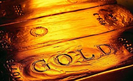 AvaTrade爱华外汇:麦康奈尔拒绝救助方案,黄金周二震荡小幅上扬