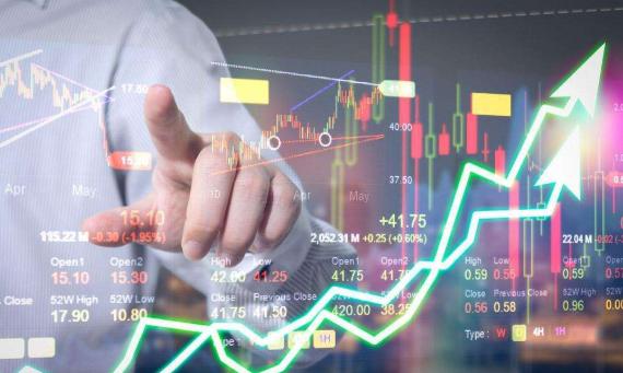外汇掉期对外汇市场有什么影响?是怎么平盘的?