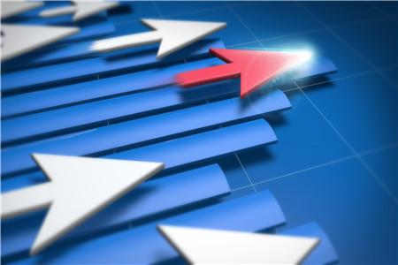 投资平台比较 FX Solutions环亚外汇交易平台怎么样?