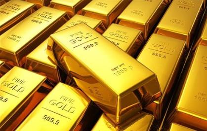AvaTrade爱华外汇:美参议院阻扰提高援助金额,黄金小幅震荡上扬