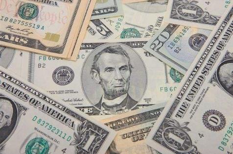 AvaTrade爱华外汇:美国援助金额计划落空,疫情也没有缓和迹象