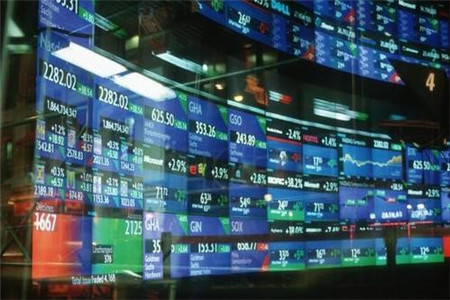 ig markets入金流程简单吗?