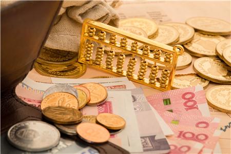 外汇平台出金时间是多少?xm外汇出金快不快?