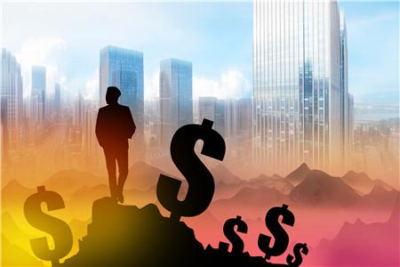 外汇交易为什么选fxpro集团?Fxpro有什么好?