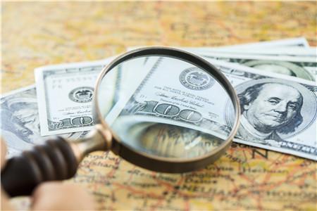外汇交易盛宝银行提供的外汇服务怎么样?