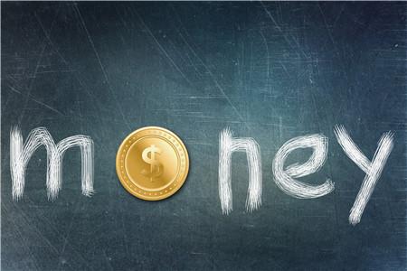在线外汇交易平台哪些比较好呢?