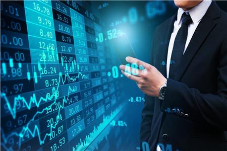 为什么选择外汇ava进行投资?