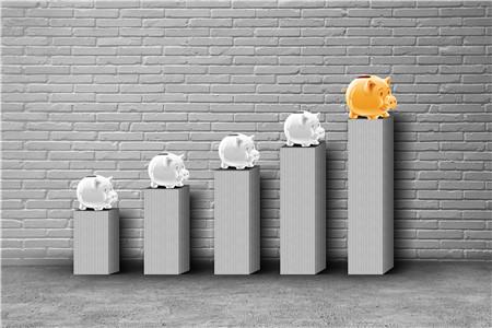 在外汇Avatrade平台投资怎么样?