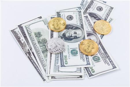 外汇投资收益怎么样?外汇爱华官网能提供什么帮助?