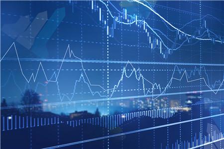 外汇平台选择要小心,gkfx金融集团可不可信?