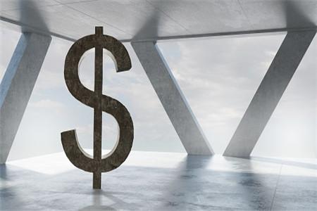 爱华股票差价合约怎么样?可以选择吗?
