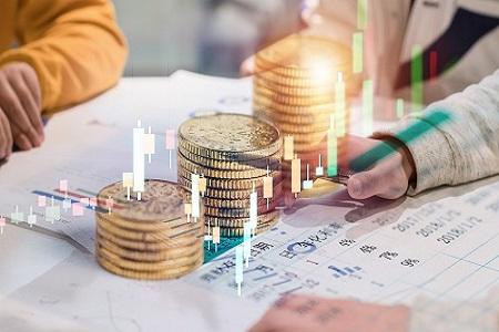 外汇新人投资找哪个平台?ava外汇好吗?