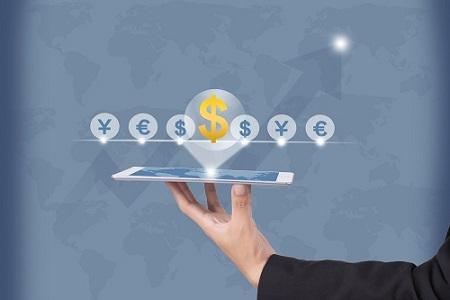 如何降低投资风险?ava外汇官网投资可信吗?