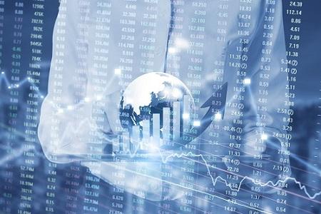 外汇投资怎么操作?AVA爱华外汇交易商服务怎么样?