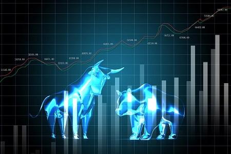 好的外汇交易平台有哪些?AVA爱华外汇交易平台好不好?